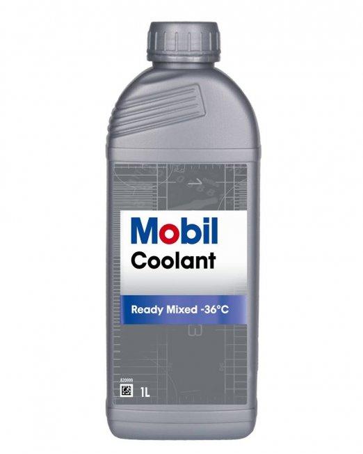 Mobil-Coolant-b-.jpg