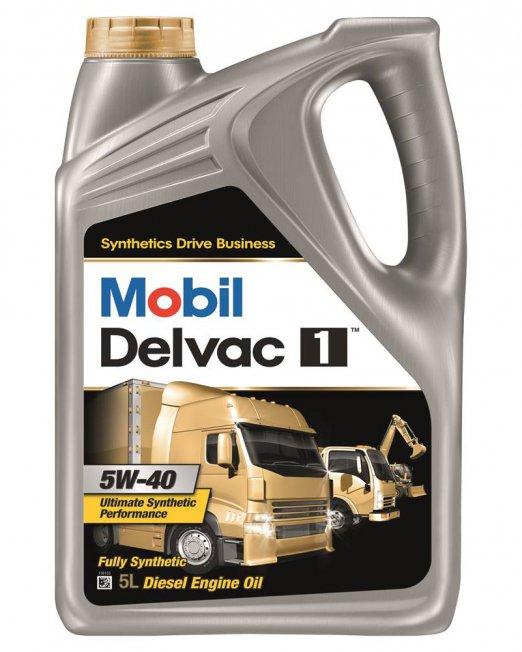 Mobil-Delvac-1-5W40-b.jpg