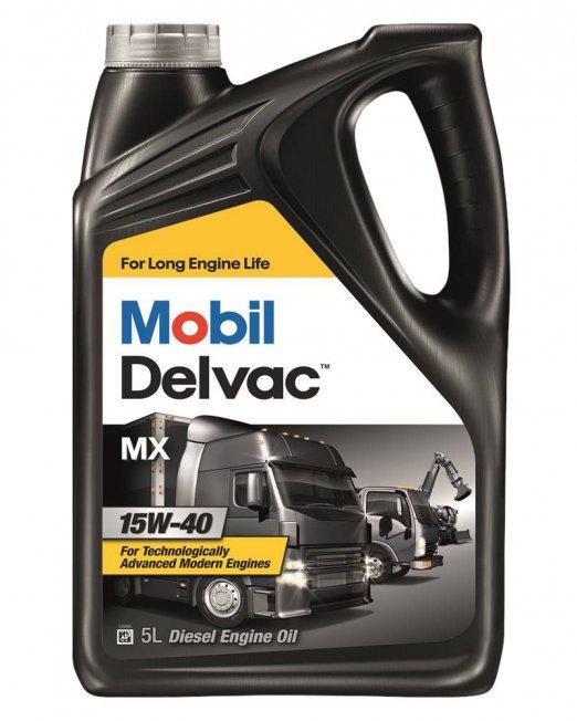 Mobil-Delvac-MX-15W40-b.jpg