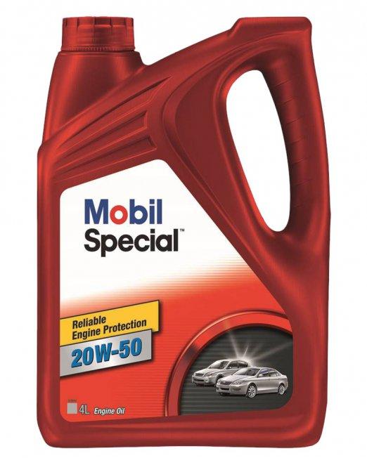Mobil-Special-20W50-b.jpg