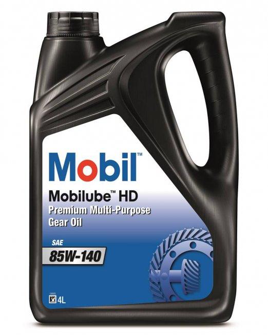 Mobilube-HD-80W90-b.jpg